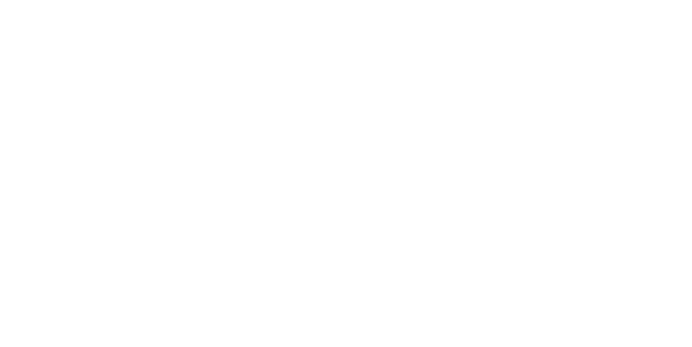 Launch Lab is releasing a new program called Launch Pad. We need a logo to really make it special!