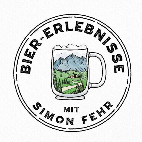 Bier - Erlebnisse