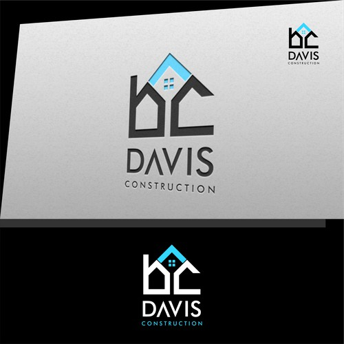 BC Davis Constructions
