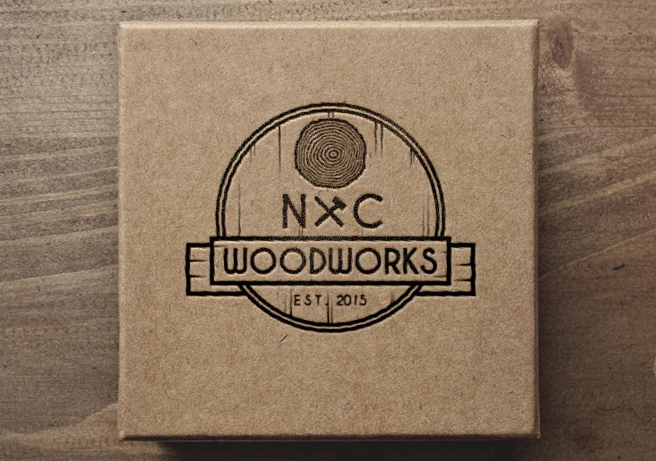 Woodwork - Woodart - Woodsman in need of design heyyyylppp!