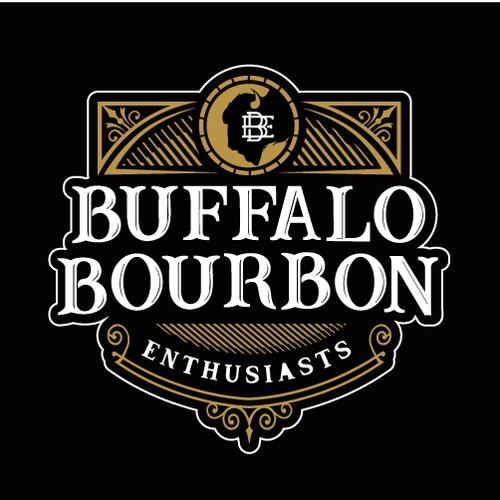 Buffalo Bourbon