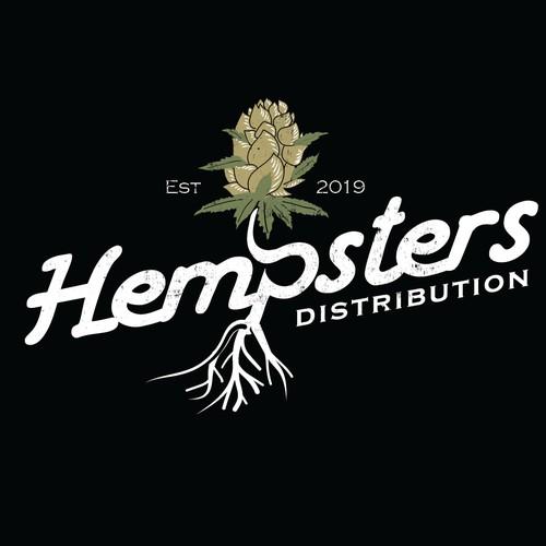 Hempsters Distribution