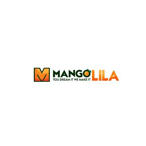 MAngoLila