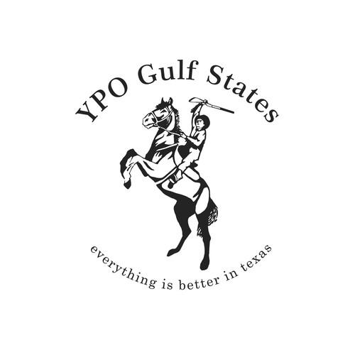 YPO Gulf States