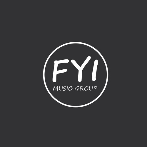 FYI Music Group