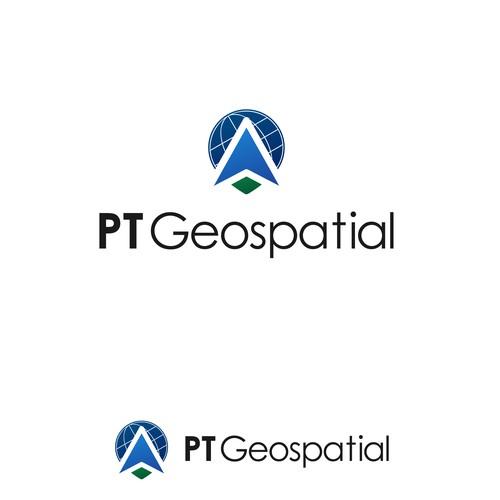 PT Geospatial