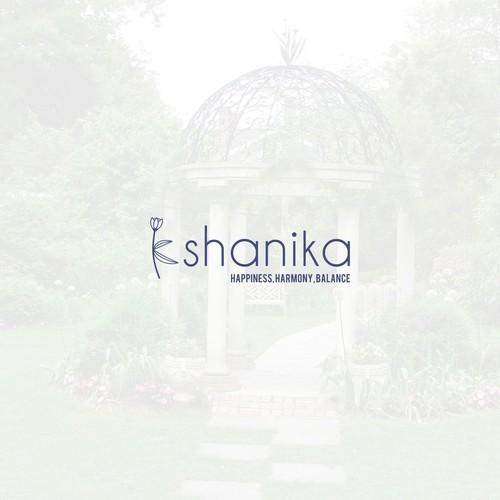 Logo Kshanika