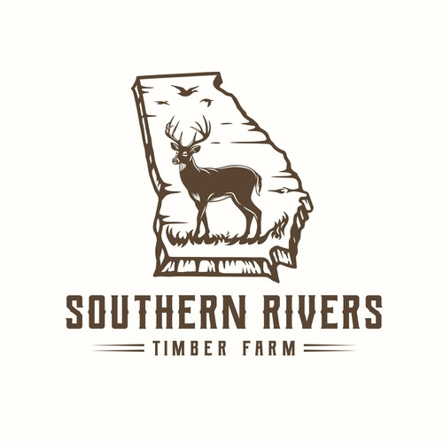 Southern Rivers Timber Farm