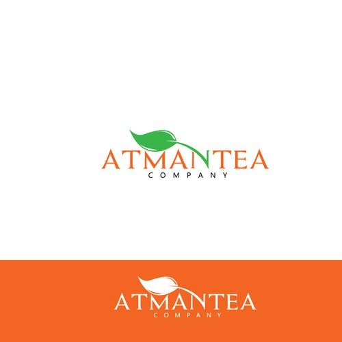 ATMAN TEA