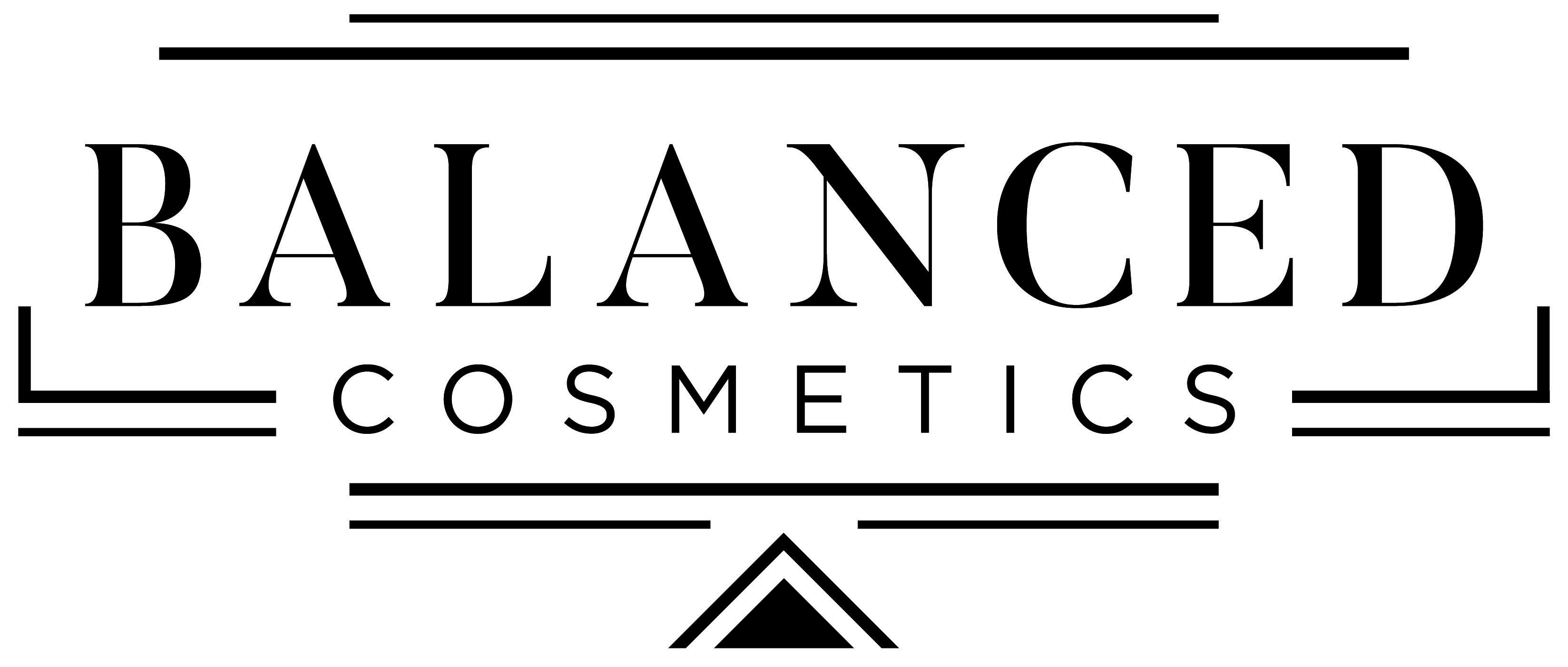 Design a beautiful logo for handmade soaps
