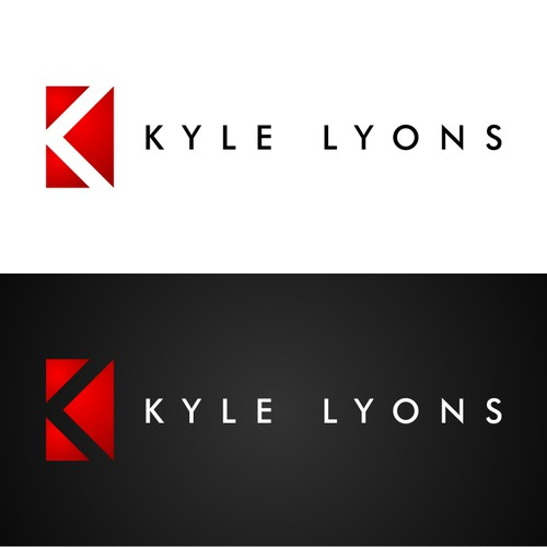 New logo wanted for Kyle Lyons