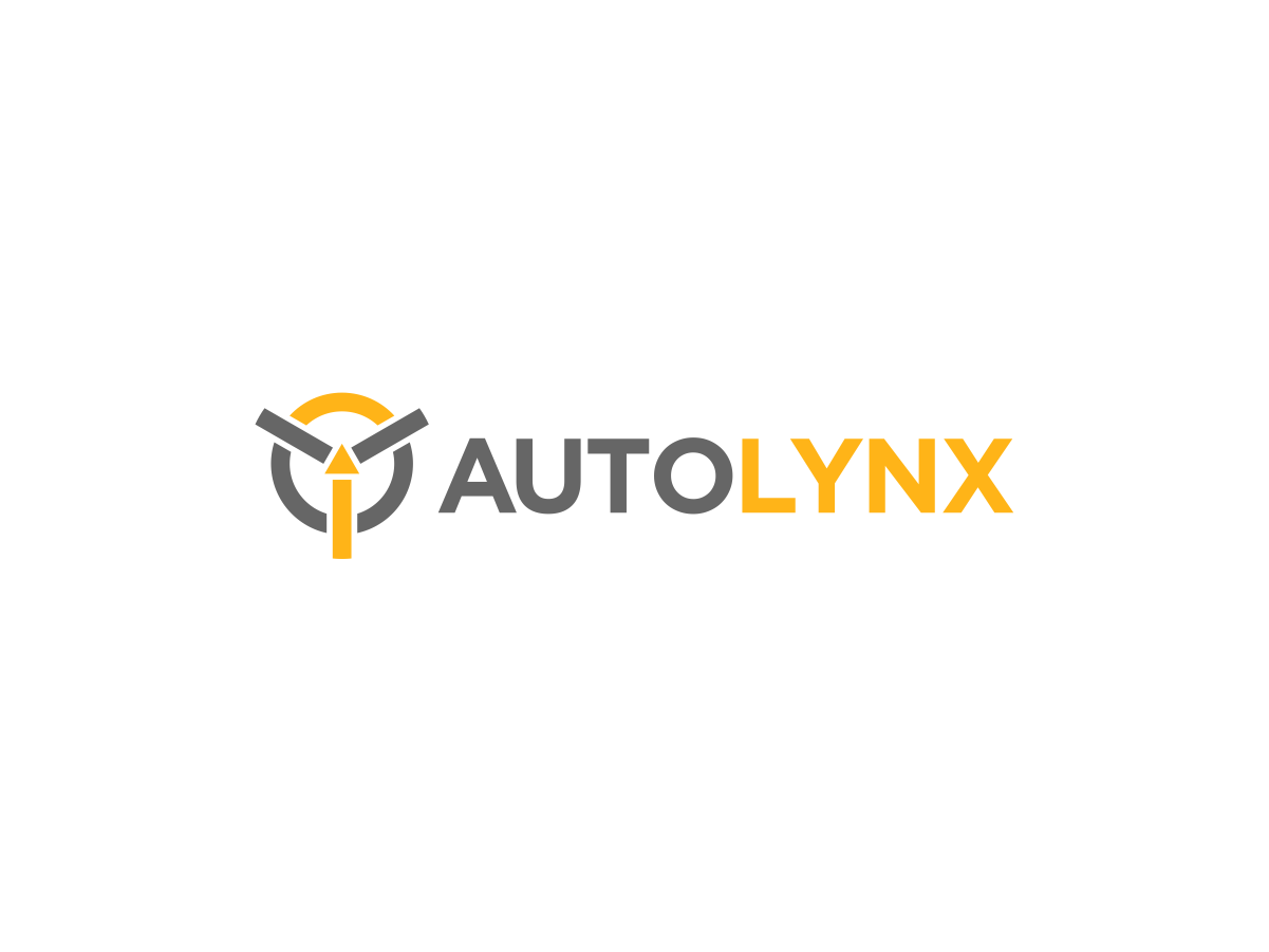 Need a logo for a new mobile app in the airbag/auto industry