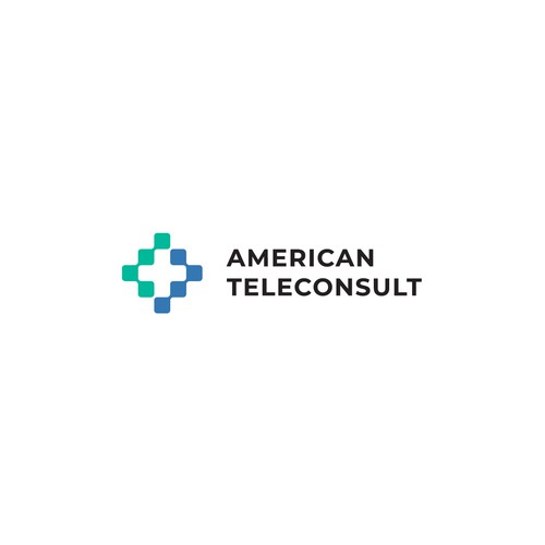 American Teleconsult