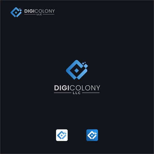 DigiColony, LLC