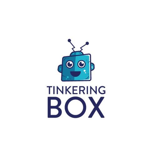Tinkering Box