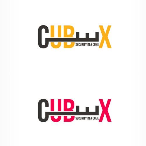 logo for CUBEX