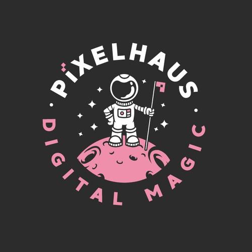 PixelHaus