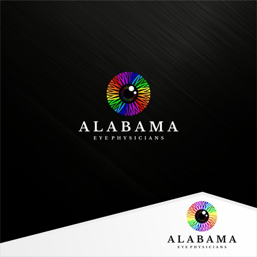 Alabama Eye Physicians