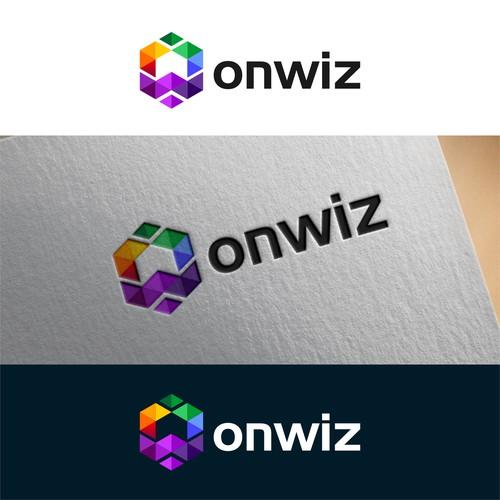 Onwiz