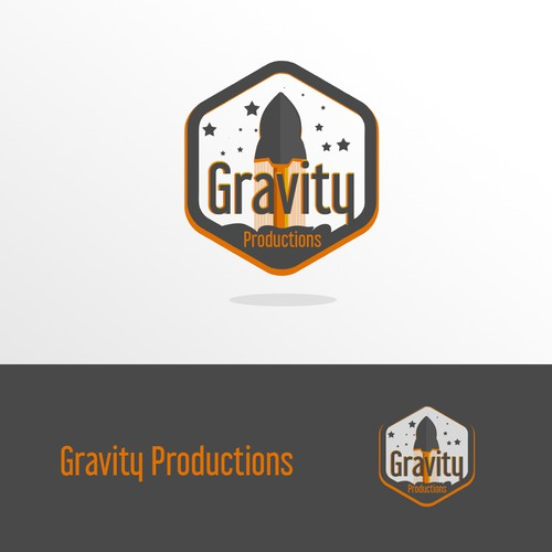 Gravity Productions
