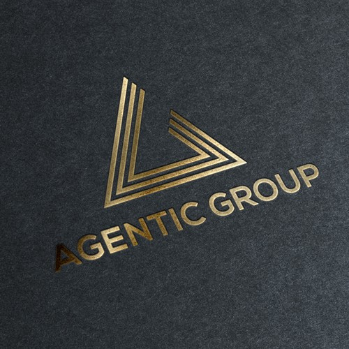 AGENTIC GROUP
