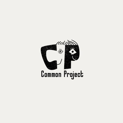 Common Project