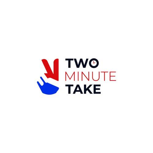 Two Minute Take
