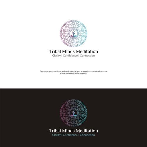 Tribal Minds Meditation
