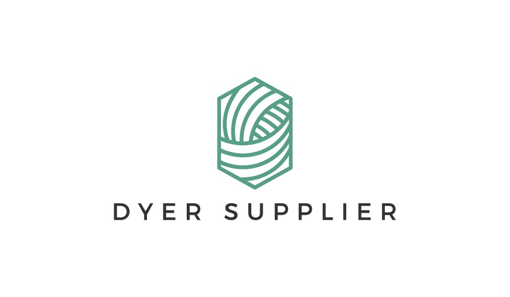 Elevated and sophisticated logo that gives our customers confidence in buying from us.