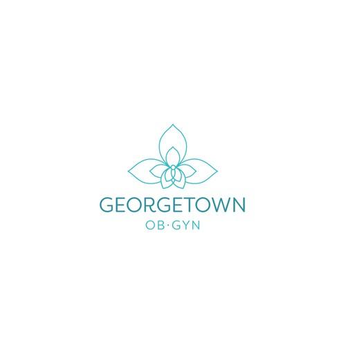 Georgetown OB-GYN