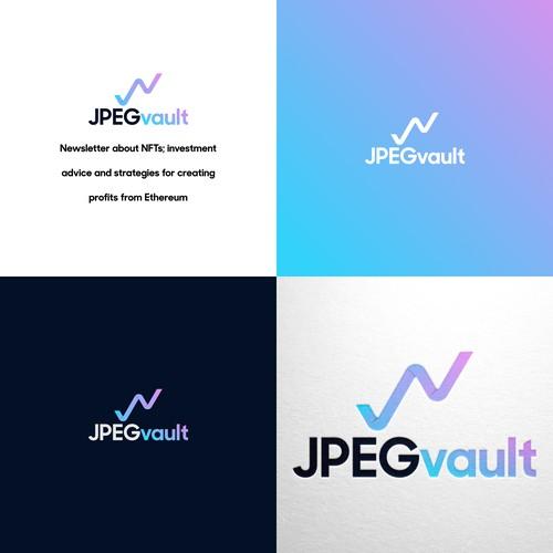logo wining in contest JPEGvault
