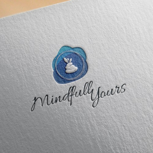Mindfully Yours