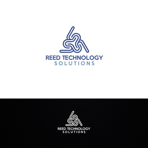 logo for a diverse technology company