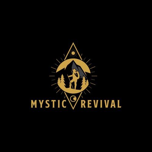 Mystic Revival