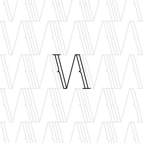 VA logo Real Estate