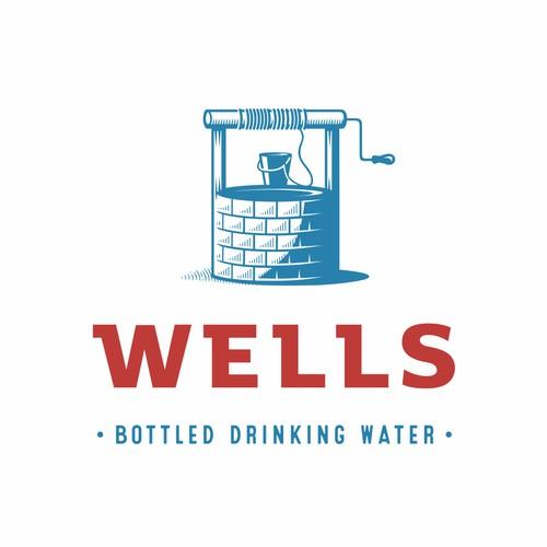 Wells Water