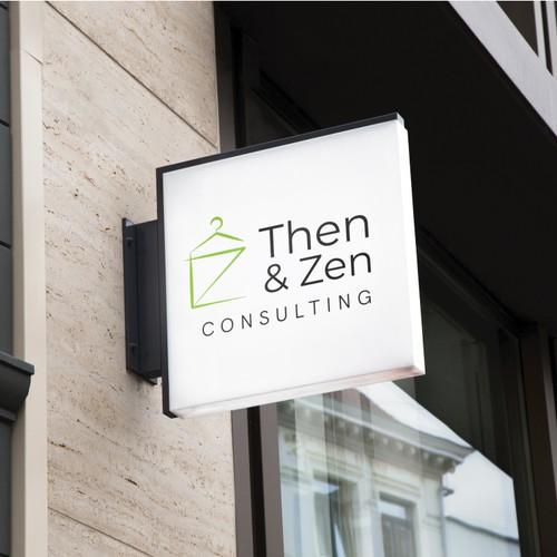 Then & Zen