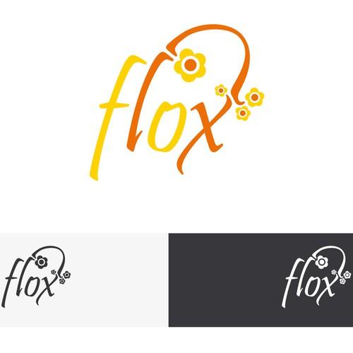 logo für flOX