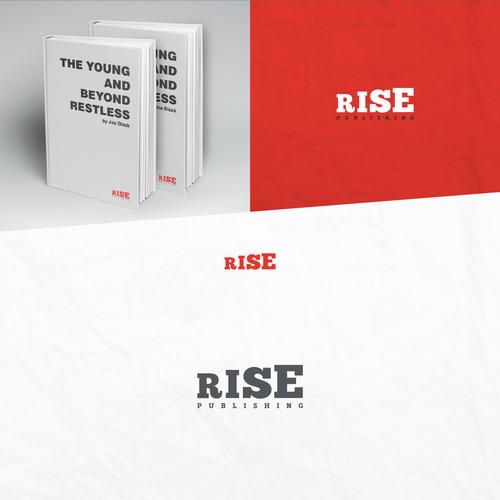 Rise Publishing