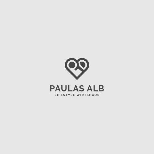 pa logo for sell