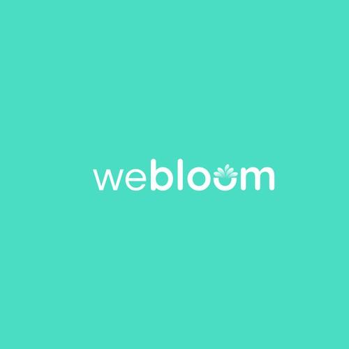 Webloom II