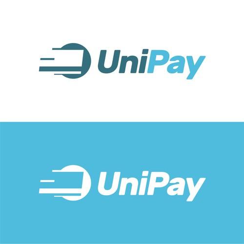 Uni Payment Logo
