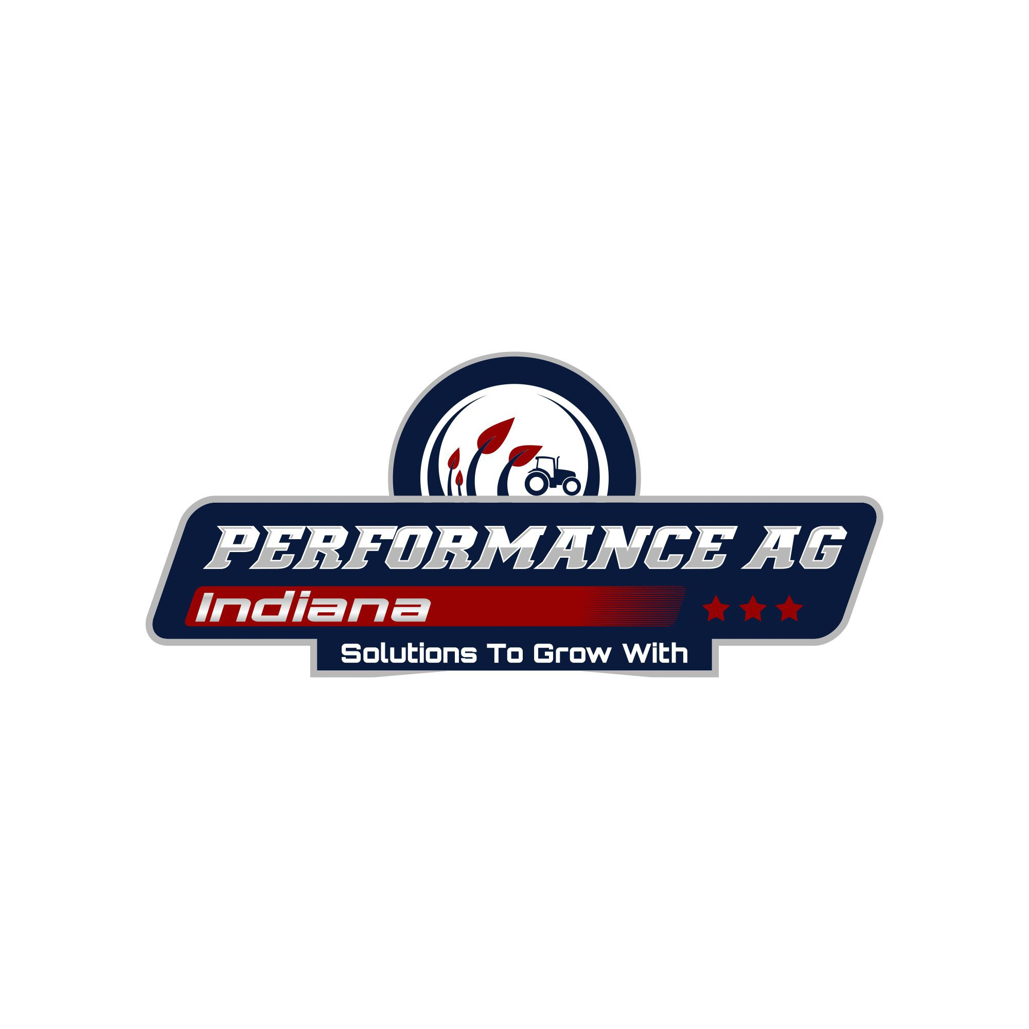 Performance Ag Indiana