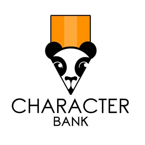Mascot Website design