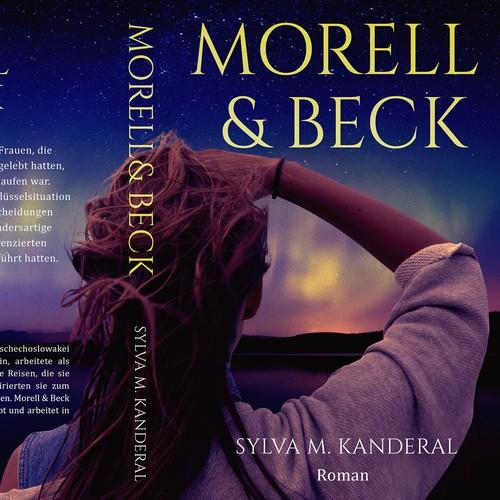 Morell & Beck by Sylva M. Kanderal