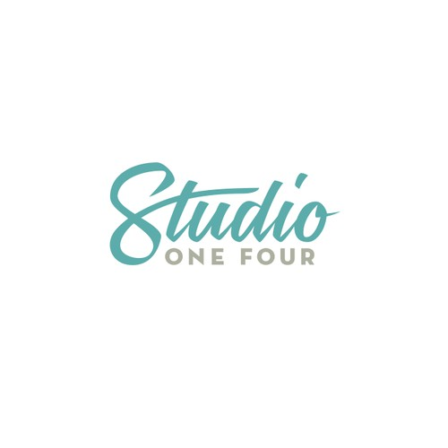Studio One Four