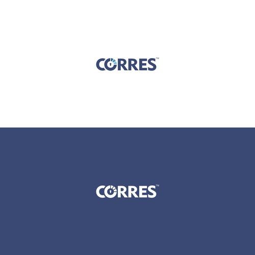 corres (data encription)