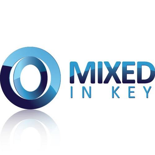 DJ Software logo - Award-winning company