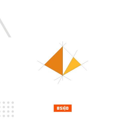 SANDBOX Project Management Logo