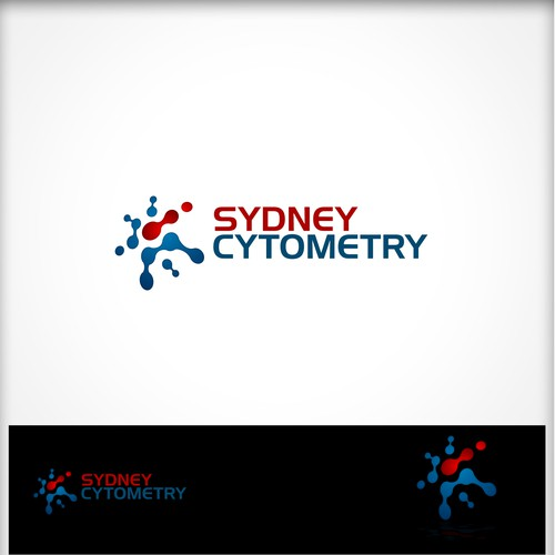 Sydney Cytometry